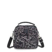 Kipling(キプリング)のバッグ・鞄/ハンドバッグ