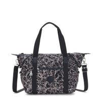 Kipling(キプリング)のバッグ・鞄/ボストンバッグ