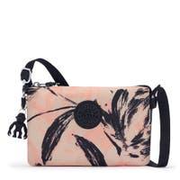 Kipling(キプリング)のバッグ・鞄/ショルダーバッグ