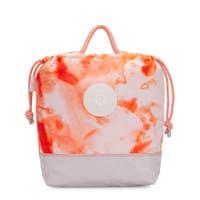 Kipling(キプリング)のバッグ・鞄/トートバッグ