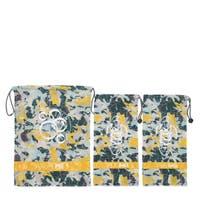 Kipling(キプリング)のバッグ・鞄/ポーチ