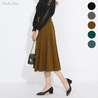 kirakiraShop (キラキラショップ)のスカート/フレアスカート
