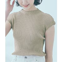kirakiraShop (キラキラショップ)のトップス/ニット・セーター