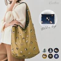kirakiraShop (キラキラショップ)のバッグ・鞄/エコバッグ