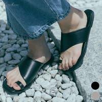 kirakiraShop (キラキラショップ)のシューズ・靴/トングサンダル