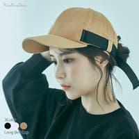 kirakiraShop (キラキラショップ)の帽子/キャップ