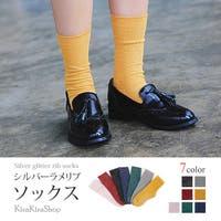 kirakiraShop (キラキラショップ)のインナー・下着/靴下・ソックス