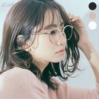 kirakiraShop (キラキラショップ)の小物/メガネ