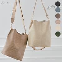 kirakiraShop (キラキラショップ)のバッグ・鞄/ショルダーバッグ