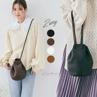 kirakiraShop (キラキラショップ)のバッグ・鞄/巾着袋