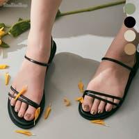 kirakiraShop (キラキラショップ)のシューズ・靴/サンダル