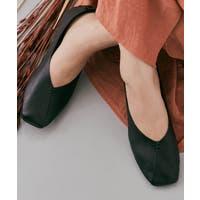kirakiraShop (キラキラショップ)のシューズ・靴/パンプス
