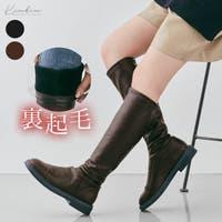 kirakiraShop (キラキラショップ)のシューズ・靴/ブーツ