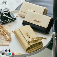 kirakiraShop (キラキラショップ)の財布/財布全般