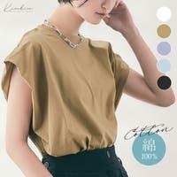 kirakiraShop (キラキラショップ)のトップス/Tシャツ