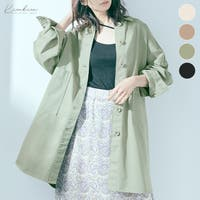 kirakiraShop (キラキラショップ)のトップス/シャツ