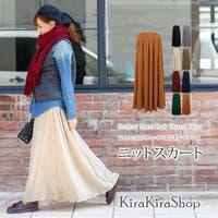 kirakiraShop  | IK000003172