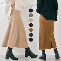 kirakiraShop (キラキラショップ)のスカート/ロングスカート・マキシスカート