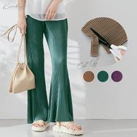 kirakiraShop (キラキラショップ)のパンツ・ズボン/パンツ・ズボン全般