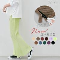 kirakiraShop (キラキラショップ)のパンツ・ズボン/ワイドパンツ