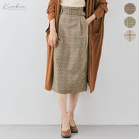 kirakiraShop (キラキラショップ)のスカート/タイトスカート