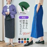 kirakiraShop (キラキラショップ)のスカート/ロングスカート