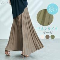 kirakiraShop (キラキラショップ)のスカート/その他スカート