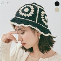kirakiraShop  | IK000006565