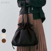 kirakiraShop (キラキラショップ)のバッグ・鞄/トートバッグ