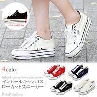 kirakiraShop (キラキラショップ)のシューズ・靴/スニーカー