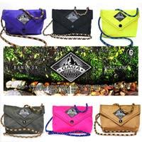 kirara(キララ)のバッグ・鞄/ショルダーバッグ
