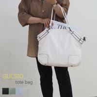 GUSCIO | KMGB0000213
