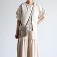 GUSCIO | KMGB0000238