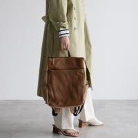 GUSCIO | KMGB0000165