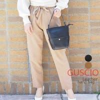 GUSCIO | KMGB0000212