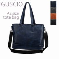 GUSCIO(グッシオ)のバッグ・鞄/トートバッグ