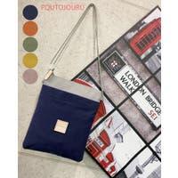GUSCIO(グッシオ)のバッグ・鞄/ショルダーバッグ