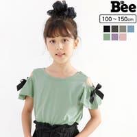 子供服Bee | BEEK0001704