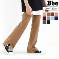 子供服Bee | BEEK0002710