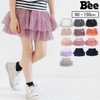 子供服Bee | BEEK0000586
