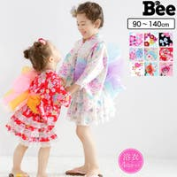子供服Bee | BEEK0001323