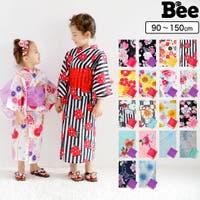 子供服Bee | BEEK0001324