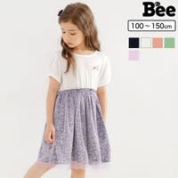 子供服Bee | BEEK0002726