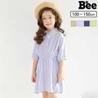 子供服Bee | BEEK0002744