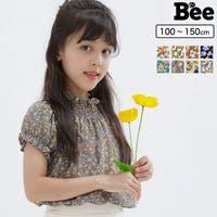 子供服Bee | BEEK0002727