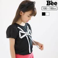 子供服Bee | BEEK0002745
