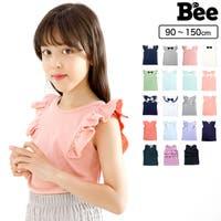 子供服Bee | BEEK0000623