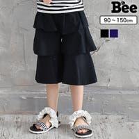 子供服Bee | BEEK0000627