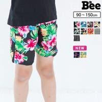 子供服Bee | BEEK0000664