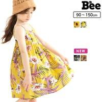 子供服Bee | BEEK0000649